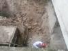 izkop-kanalizacije-1