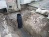 izkop-kanalizacije-3